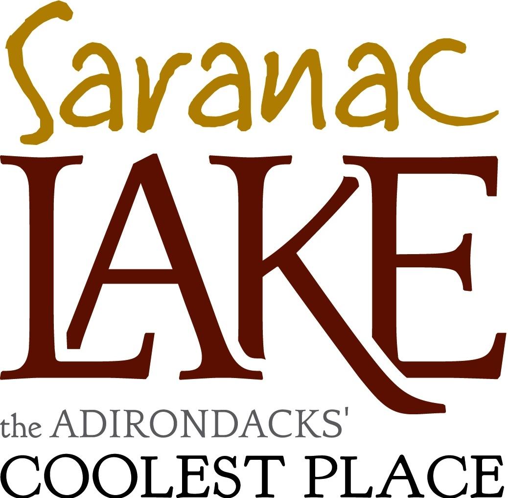 Saranac Lake - The Adirdonacks Coolest Place