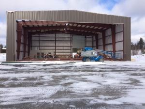 20160120 hangar